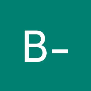 B-.jpg