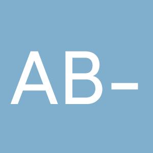 AB-.jpg