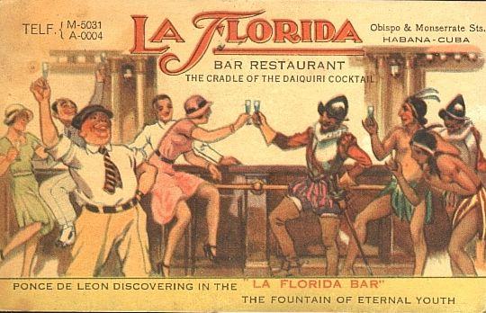 BarFloridaCuba.jpg