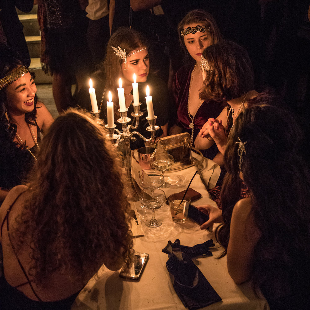 Candlelight group at table.jpg