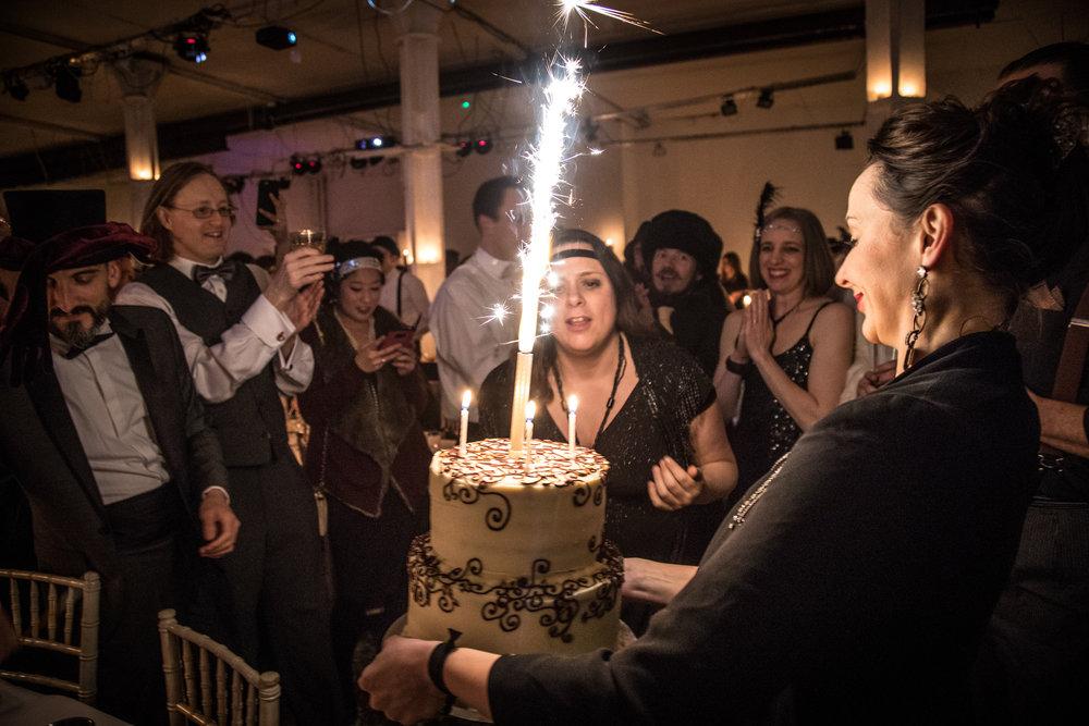 Pyrotechic birthday cake.jpg
