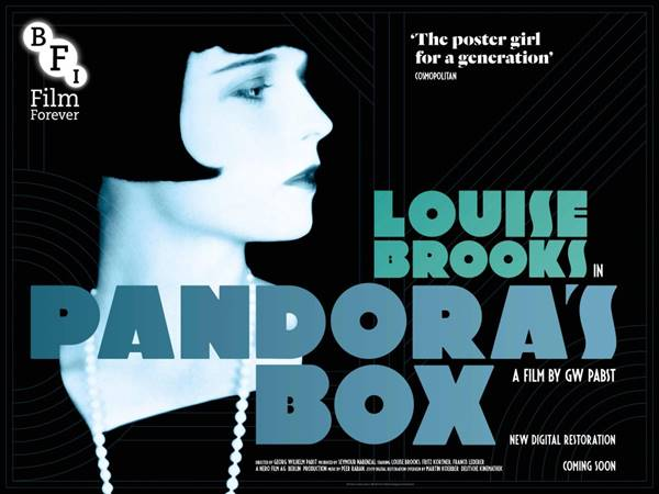 Pandora's Box poster.jpg