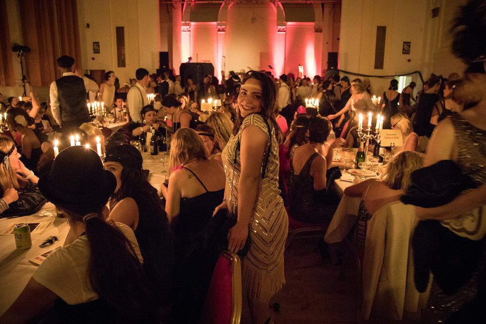 The Candlelight Club ballroom.jpg