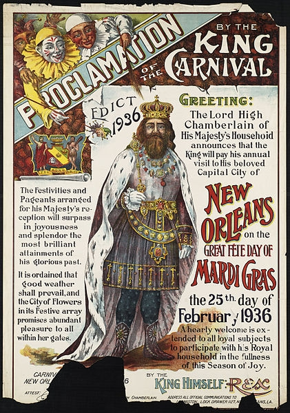 421px-Proclamation_King_of_Carnival_1936.jpg