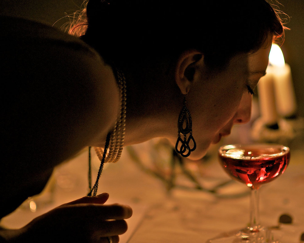 Sipping-Champagne-at-the-Candlelight-Club.jpg