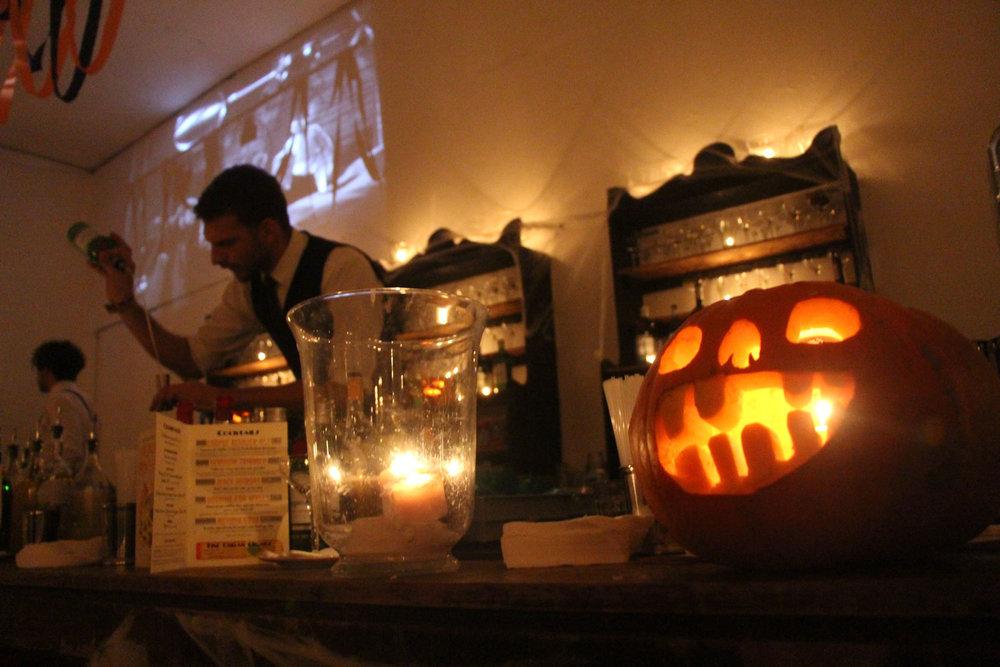 Halloween Bar.jpg