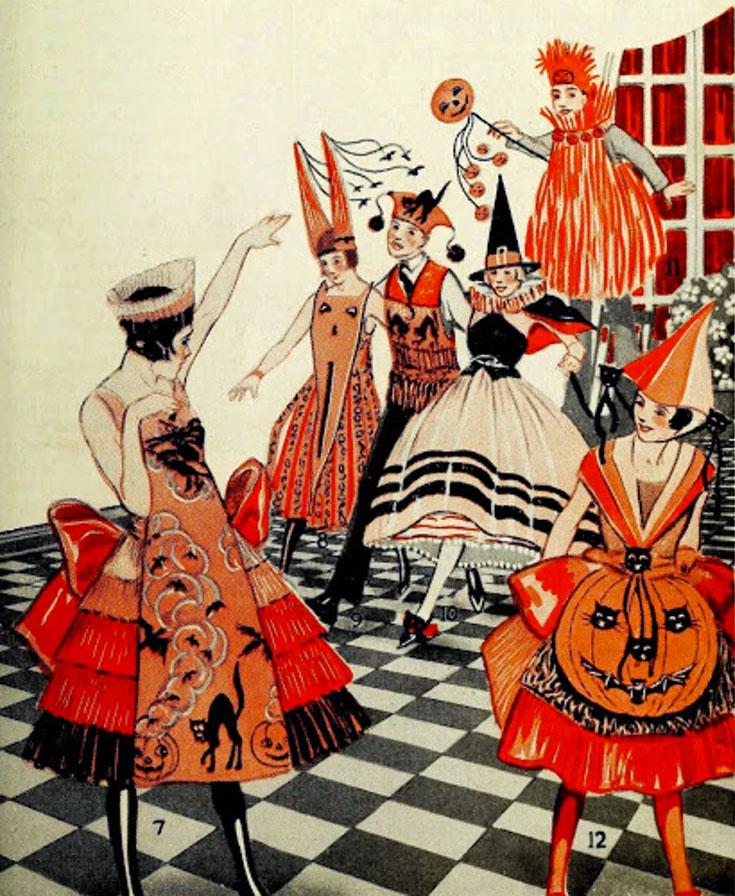 Halloween2-orig2.jpg