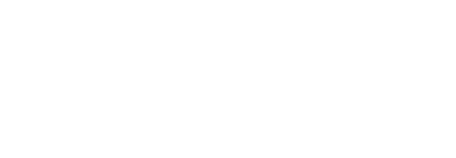 Scripture-Union-Logo.png