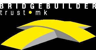 Bridgebuilder-Logo.png