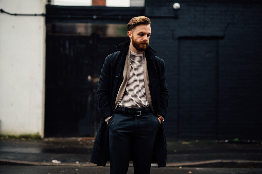 Matt Millard - Promo 1.jpg