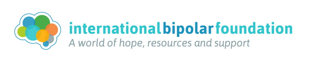 internationalbipolarbiggerlogo.png