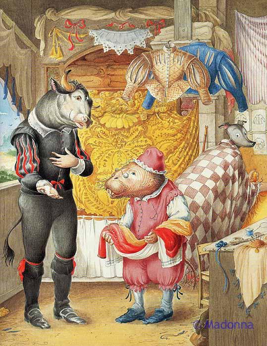 rui-paes-madonna-lotsa-de-casha-illustration-8.jpg