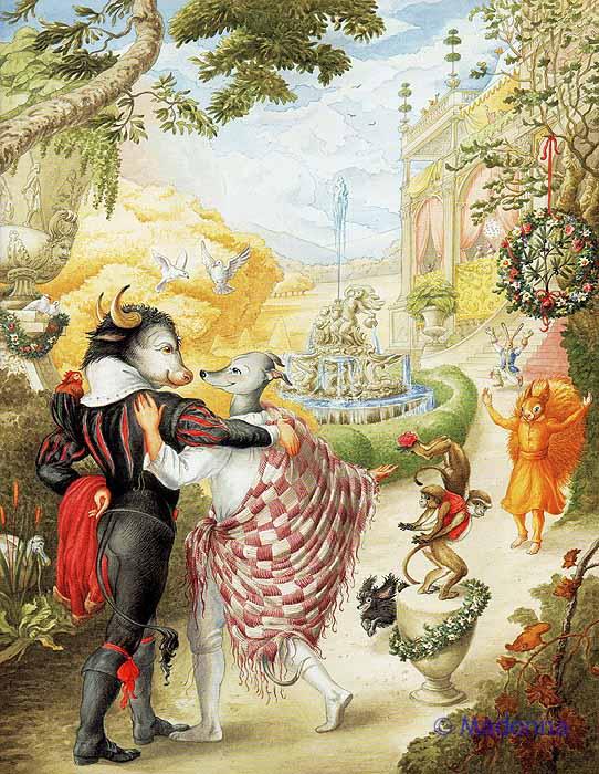 rui-paes-madonna-lotsa-de-casha-illustration-11.jpg