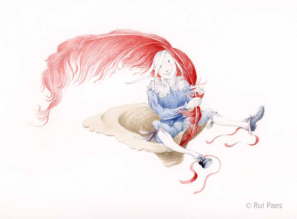 rui-paes-o-fantasma-trezmelenas-illustration-2.jpg