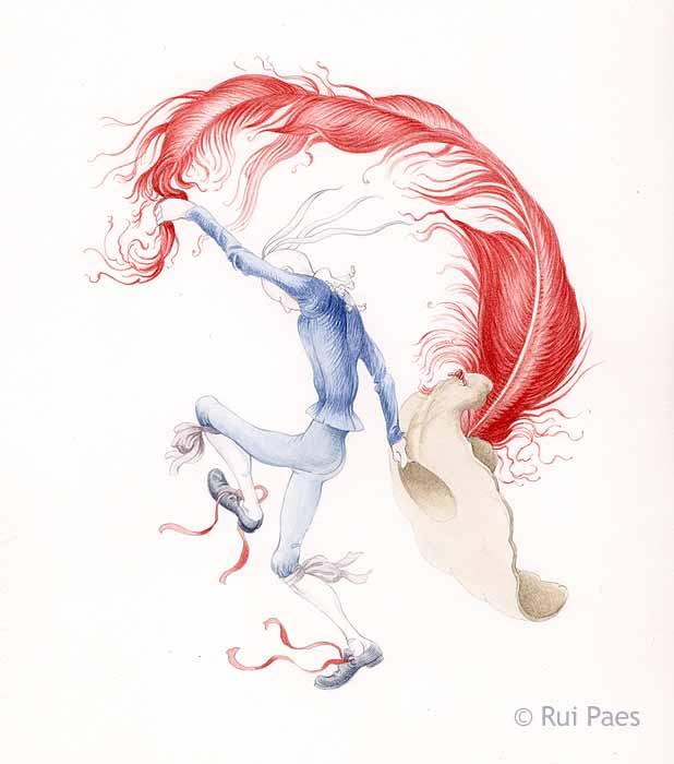 rui-paes-o-fantasma-trezmelenas-illustration-3.jpg