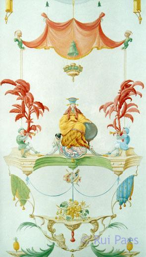 rui-paes-singerie-munkebakken-oslo-norway-mural-4.jpg