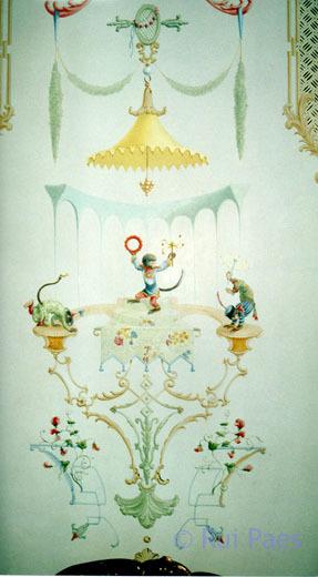 rui-paes-singerie-munkebakken-oslo-norway-mural-5.jpg