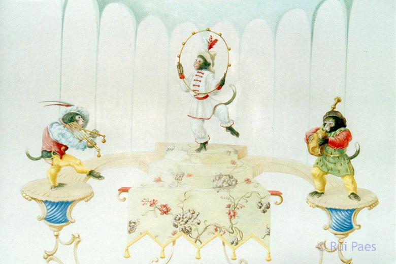 rui-paes-singerie-munkebakken-oslo-norway-mural-14.jpg