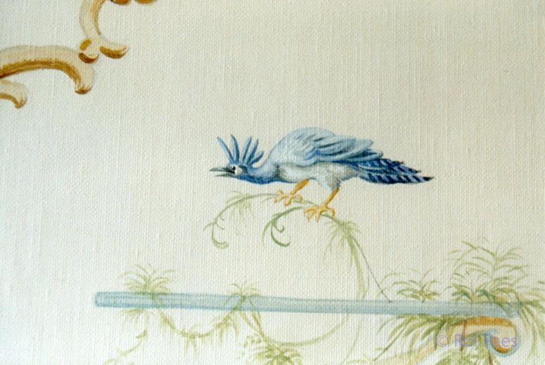 rui-paes-singerie-munkebakken-oslo-norway-mural-22.jpg