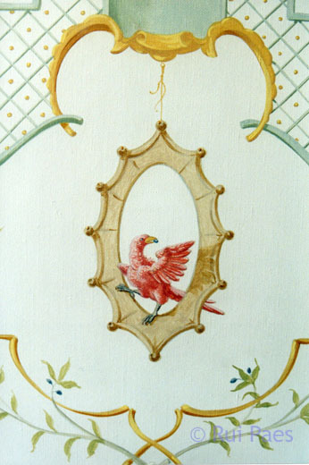 rui-paes-singerie-munkebakken-oslo-norway-mural-23.jpg