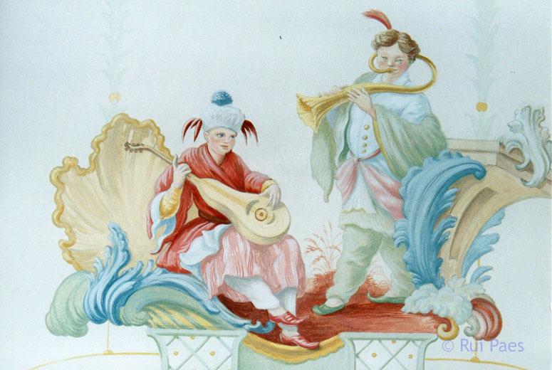 rui-paes-singerie-munkebakken-oslo-norway-mural-24.jpg