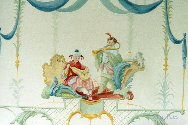 rui-paes-singerie-munkebakken-oslo-norway-mural-25.jpg