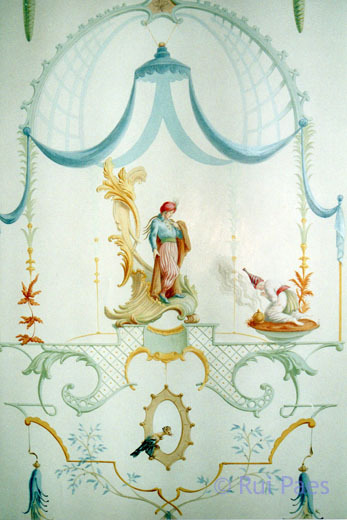 rui-paes-singerie-munkebakken-oslo-norway-mural-33.jpg