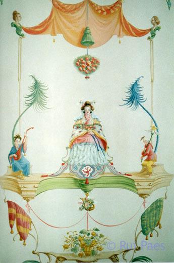 rui-paes-singerie-munkebakken-oslo-norway-mural-35.jpg