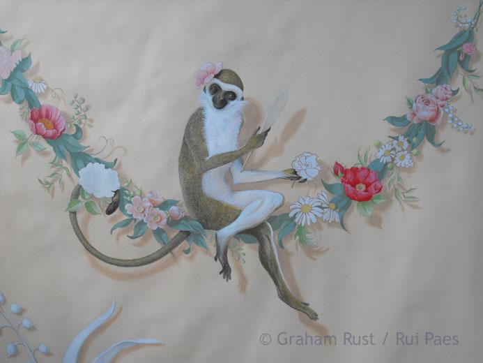 rui-paes-mougins-france-mural-5.jpg