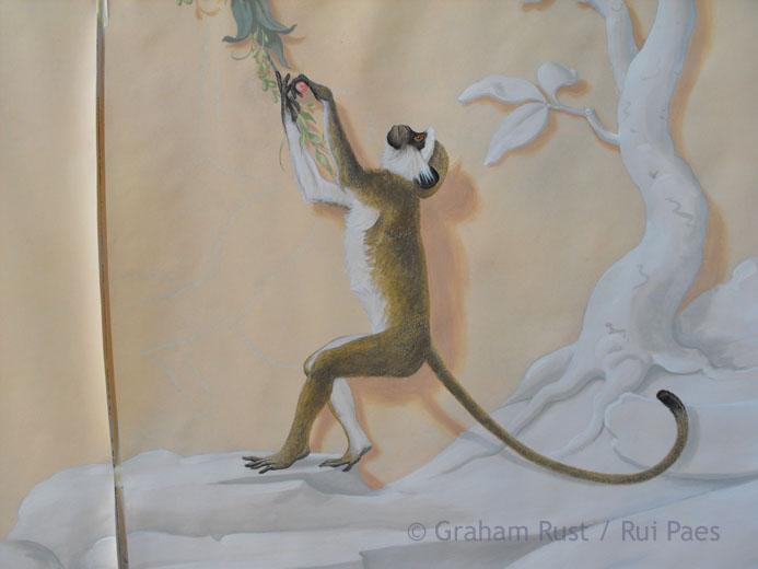 rui-paes-mougins-france-mural-8.jpg
