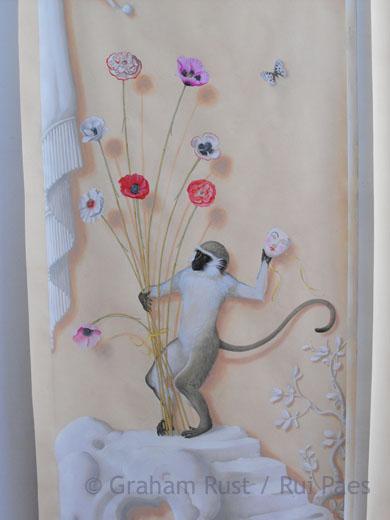 rui-paes-mougins-france-mural-10.jpg