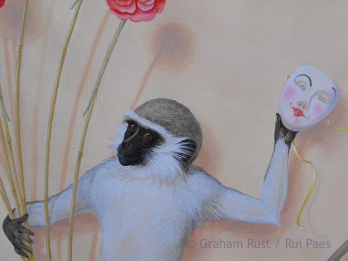 rui-paes-mougins-france-mural-11.jpg