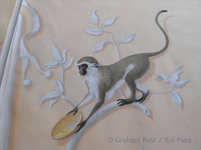 rui-paes-mougins-france-mural-13.jpg