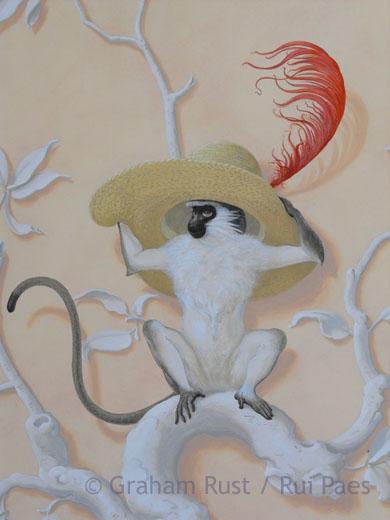 rui-paes-mougins-france-mural-17.jpg