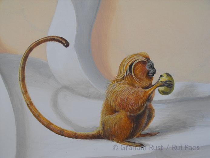 rui-paes-mougins-france-mural-18.jpg