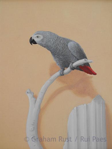 rui-paes-mougins-france-mural-26.jpg