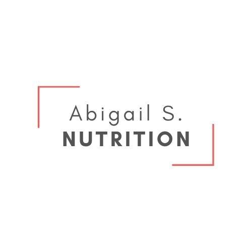 Online Nutrition | Personalised Advice UK & Worldwide
