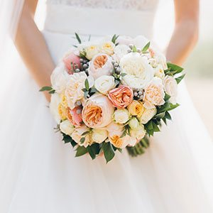 Navigation_Bridal_bouquet.jpg