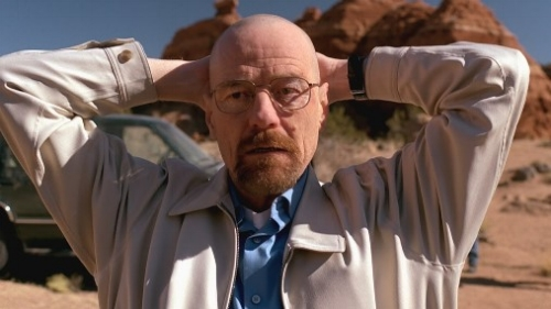 breakingbad5.jpg