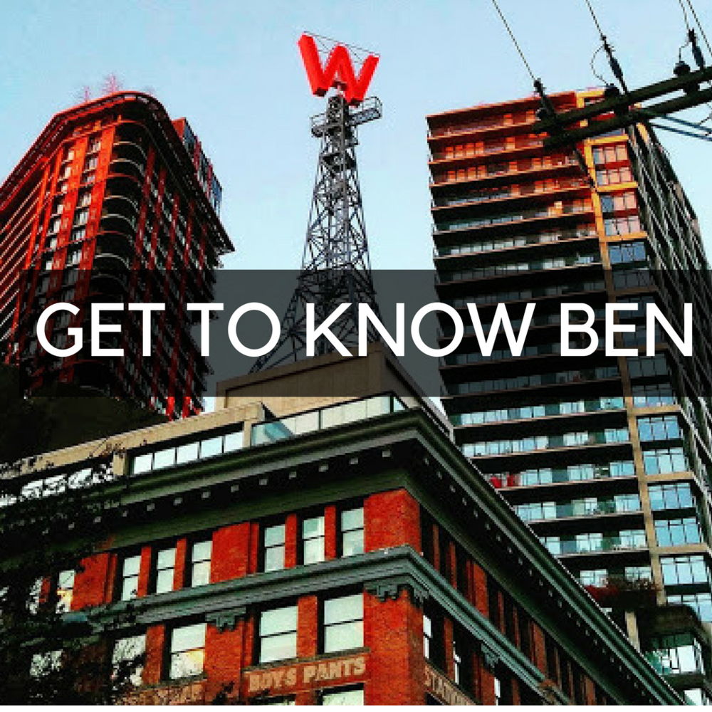 Get to know Ben.png