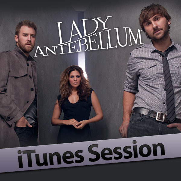 la_2010_itunessession.jpg
