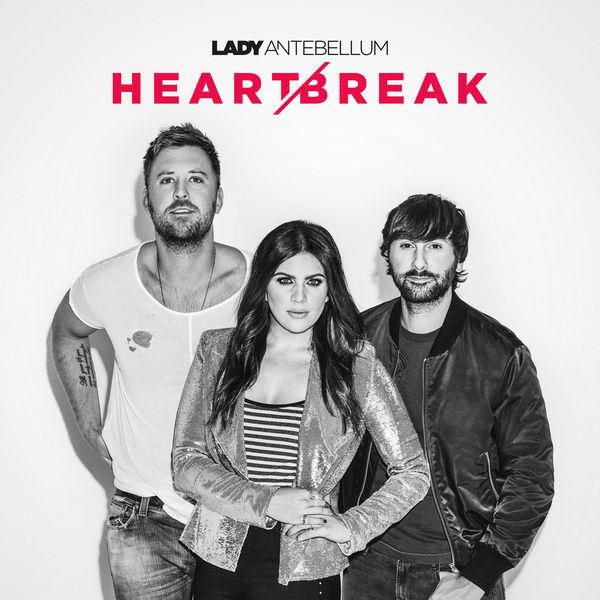 la_2017_heartbreak.jpg