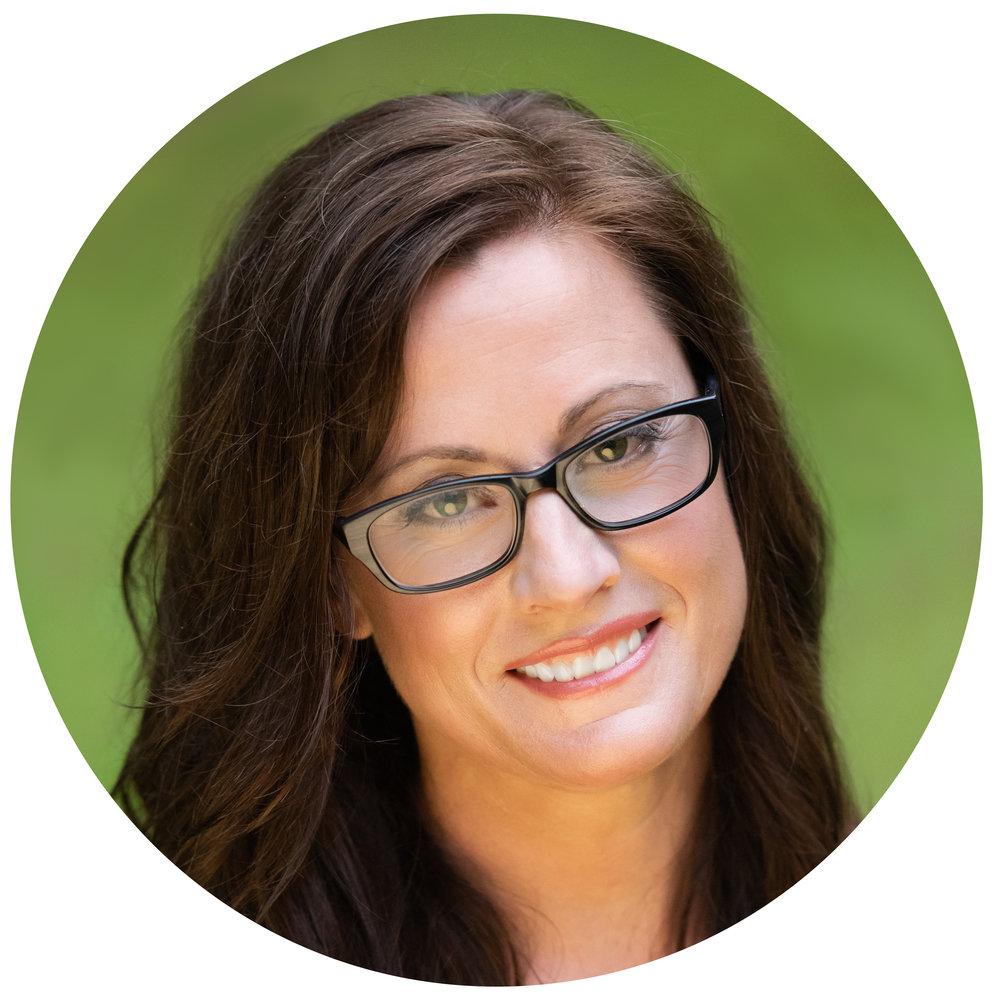Dr. Kristen Patton Gibbs Feel Better Now Headshot.jpg