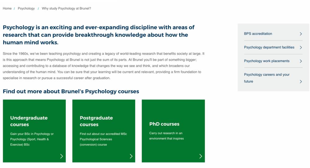 Brunel Psychology new 2.png