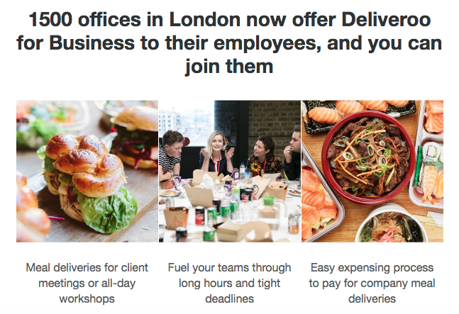 Deliveroo for Business.png
