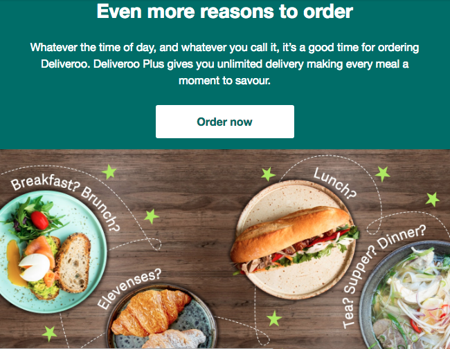 Deliveroo Plus.png