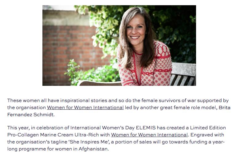 She Inspires Me Women for Women International Brita Fernandez Schmidt.png