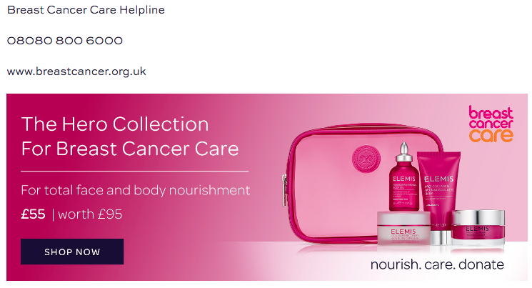 ELEMIS Hero Collection Breast Cancer Care.png