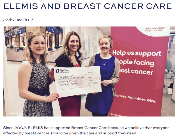 ELEMIS Breast Cancer Care.png