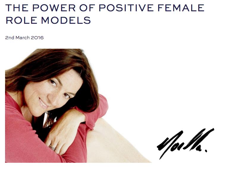 ELEMIS Noella Gabriel Women for Women International.png